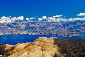 Остров Корфу, Гърция - Златна възраст 55+ - 7 нощувки - самолет и автобус