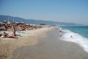 Аспровалта - на плаж в слънчева Гърция - еднодневна екскурзия с автобус