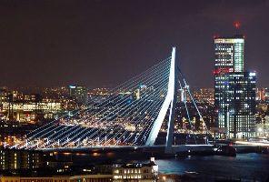 Холандска приказка - 4 нощувки - от СОФИЯ и ВАРНА!