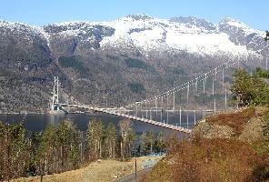 Бели нощи в Скандинавия 2020: Норвежки фиорди, Берген и 4 скандинавски столици