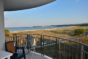 Апарт хотел Приз - перфектна почивка до плаж Приморско