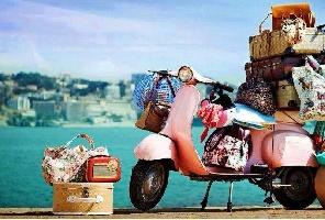 Майски празници във Флоренция и Тоскана - самолет - Най-добрата оферта!