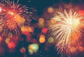 Нова година в Спа Хотел Хисар 4*, Полупансион