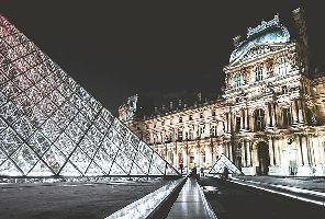 Кралският Лондон и Страстният Париж - 24.08.2019