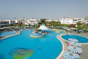 Почивка в Египет, Шарм ел Шейх - 7 нощувки в Dream Beach Resort 5*