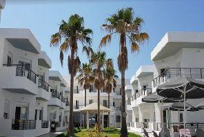 Почивка в Крит, Гърция - BOMO Krini Beach Hotel 3* - самолет
