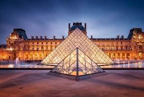 22 септември в ПАРИЖ - самолет - 5 дни - хотел 3*/4* - ТОП оферта!