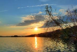Италиански езера - 4 дни - самолет - от София и Варна!