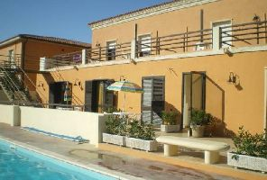 Очарованието на Южна Сицилия - Agathae Hotel & Residence  3* - полет от София!