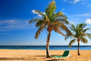Почивка в Испания 2019 - Канарските острови - остров Тенерифе - ГАРАНТИРАНА!