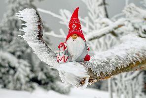 Коледни пакети в  Балнеокомплекс Акватоник 4*, Велинград