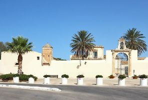 Athena Resort Village 4* - All Inclusive Сицилия с полет от София - Athena Resort Village