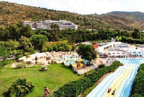 Costa Verde 4* - Почивки в Чефалу, Сицилия с полет от Варна