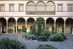 Palazzo Ricasoli 4* - Романтиката на Флоренция с полет от Варна