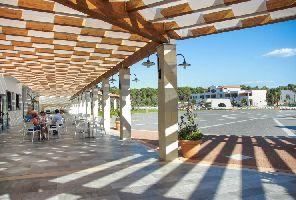 Danaide Resort 4* - 7 нощувки в Пулия с полет от София