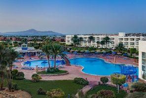 Aurora Oriental Resort 5* - Нова година в Шарм ел Шейх от София