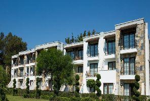 Crystal Green Bay Resort & Spa 5* - Почивка в Бодрум с директен полет от София 2021