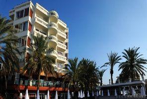 ELEGANCE HOTELS INTERNATIONAL 5* - Почивка в Мармарис - от София 2021
