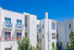 Armonia Holiday Village & Spa 5* - Почивка в Бодрум с директен полет от София 2021
