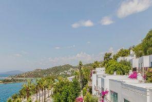 Kairaba Blue Dreams Resort and Spa 5* - Почивка в Бодрум с директен полет от София 2021