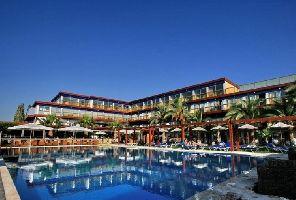 All Senses Ocean Blue Sea Side Resort 4* - Почивка на о-в Родос - дати през 2021 г.