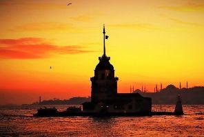 Тризвезден хотел в Истанбул 3* - Уикенд в Истанбул и шопинг в Одрин – програма с 2 нощувки
