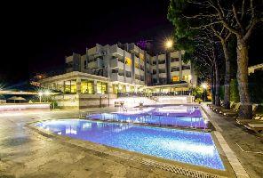 Akbulut Hotel 4* - Почивка в Кушадасъ от София 2021