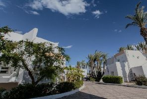El Mouradi Selima Club 3* - Почивки в Тунис - 7 нощувки и чартърен полет от София