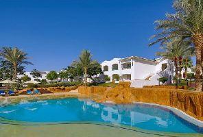 Sharm Dreams Resort  5* - Почивка в Шарм ел Шейх с полет от Варна - 7 нощувки