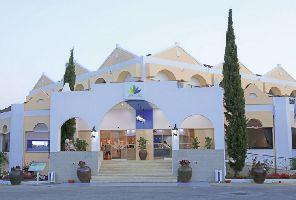 Labranda Sandy Beach Resort 5* - Почивка в Корфу