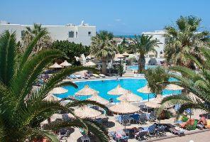 Bomo Europa Beach Hotel 4* - О-в Крит - дати през 2021 г.