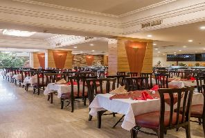 Sea Gull Beach Resort 4* - Египет - All Inclusive почивка в Хургада - 6 нощувки