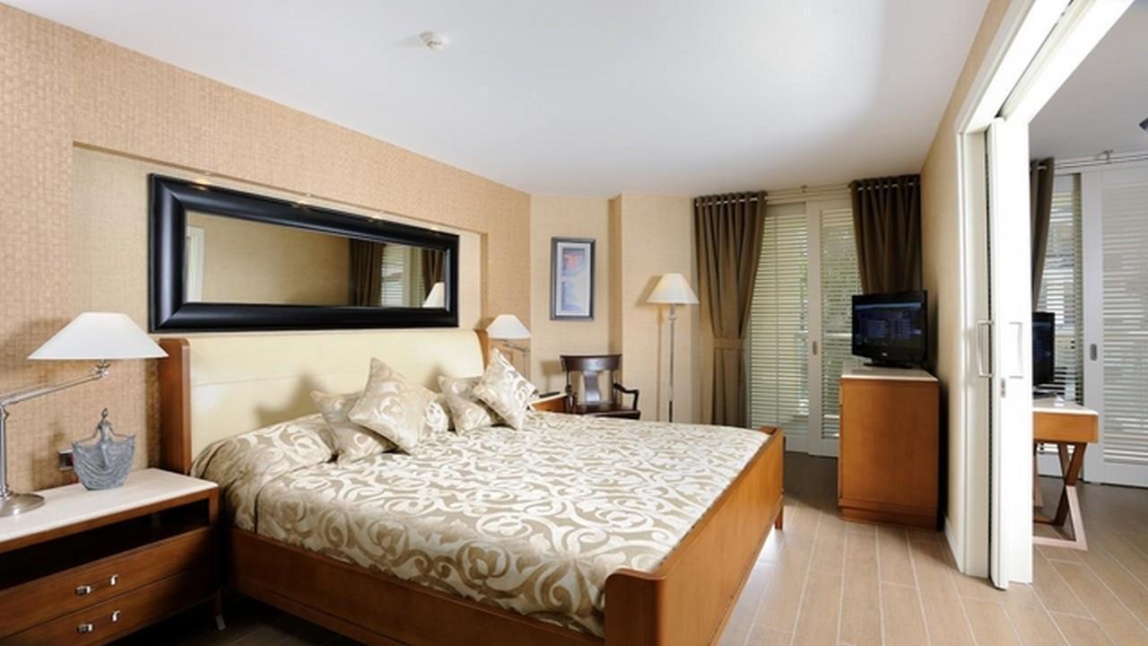 ELEGANCE HOTELS INTERNATIONAL 5* - Почивка в Мармарис от София