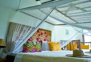 Spice Island 4* - Почивка в Занзибар - 7 нощувки All Inclusive с полет от София