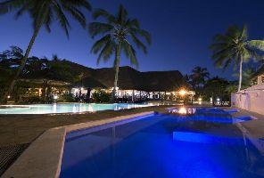 UROA Bay Resort 4* - Почивка в Занзибар - 7 нощувки All Inclusive с полет от София