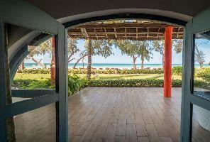 VOI Kiwengwa Hotel - Почивка в Занзибар - All Inclusive с полет от Варна