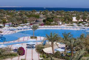 PHARAOH AZUR RESORT 5* - Египет - All Inclusive почивка в Хургада - 6 нощувки