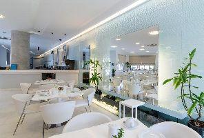 La Mer Deluxe Hotel & Spa - Великден и майски празници на Санторини 2021