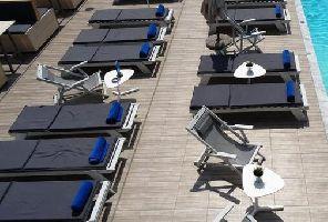 CAPSIS Hotel 4* - Солун / Нова година 2021 в Гърция със собствен транспорт
