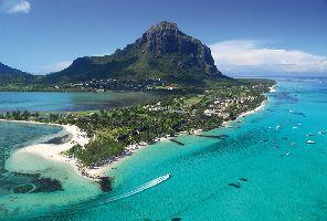 Остров Мавриций - късче от Рая, 16-24.01.2021г., All Inclusive, група с водач