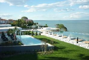 Хотел Cavo Olympo Luxury & Spa 5* Олимпийска ривиера, Гърция