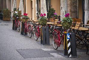 22 септември в МЕЧТАНА ИТАЛИЯ: Болоня, Венеция, Равена, Ферара