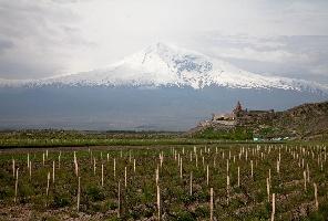 Екскурзия до Грузия и Армения: кавказко гостоприемство - ТОП оферта!