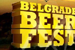 Бирфест в Белград – 2 дни