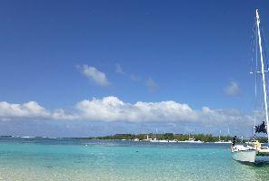 Почивка на остров МАВРИЦИЙ - 7 нощувки - гарантирани групи