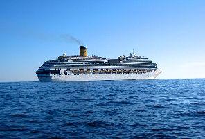 Средиземноморски круиз - Италия - Испания - Балеарски острови - Малта