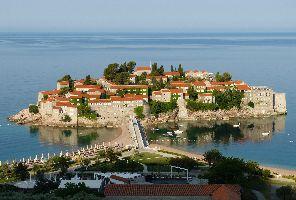 Екскурзия до Черна Гора и Дубровник