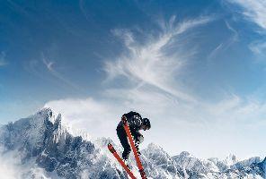 Ранни записвания за ски почивка в Гранд Хотел Банско 4*