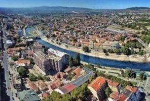 Нова година 2019 в Ниш за 4 дни със