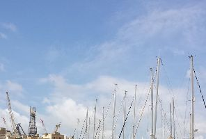 Трети март в Малта, 02-06.03.21, 4 нощувки